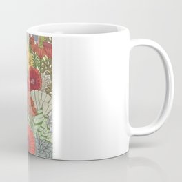 impervious Coffee Mug