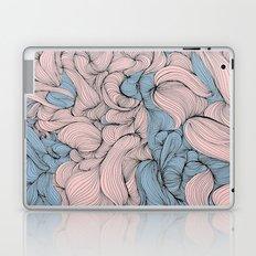 In Mixed Company Laptop & iPad Skin