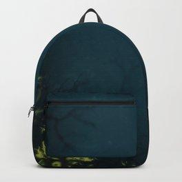 Lighted Heart Backpack