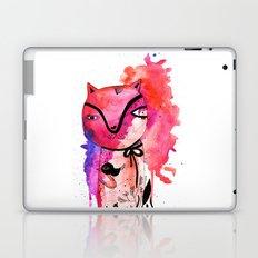 Magento Laptop & iPad Skin