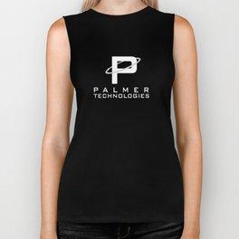 Palmer Technology Biker Tank