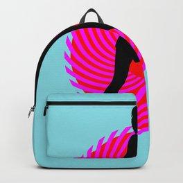 Hot Spot II Backpack