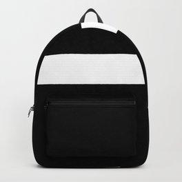 w a k i n g. u p Backpack