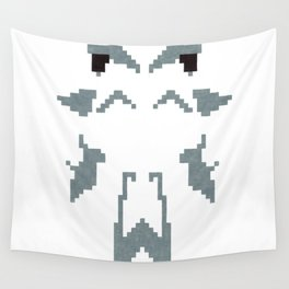 orpheus Wall Tapestry