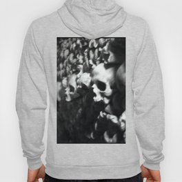 Wall of death Hoody