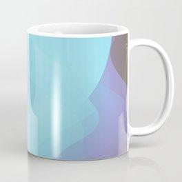 Cold Moon Coffee Mug