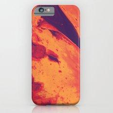 Nymphaea Slim Case iPhone 6s