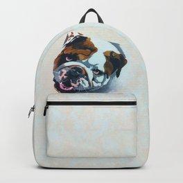 Ebull Backpack