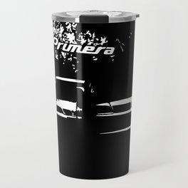 Primera v2 Travel Mug