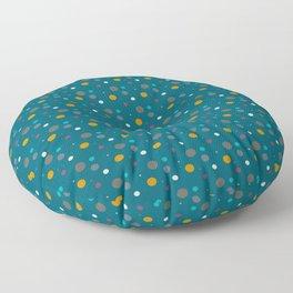 Amazing Ailen Design Floor Pillow