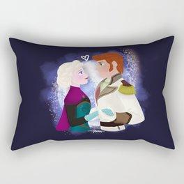 Helsa Rectangular Pillow