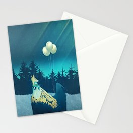 What the Hegg?! Stationery Cards