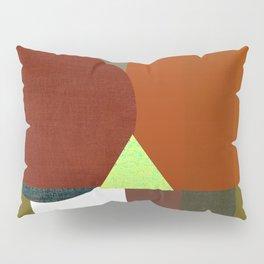 FIGURAL N7 Pillow Sham