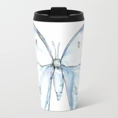 Moth Travel Mug