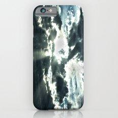 victorY Slim Case iPhone 6s