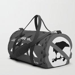 crossroad Duffle Bag