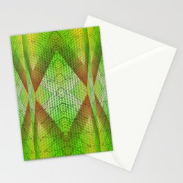 digital texture Stationery Cards