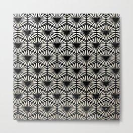 spb28 Metal Print