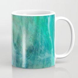 Abstract No. 339 Coffee Mug