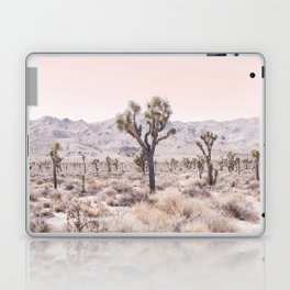 Joshua Tree Laptop & iPad Skin