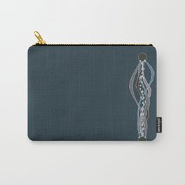 Conduit Cool Carry-All Pouch