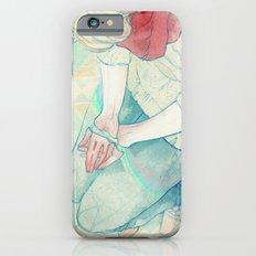 Sin Valentín iPhone 6s Slim Case