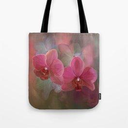 Paleonopsis Tote Bag
