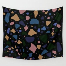 Esprit II Wall Tapestry