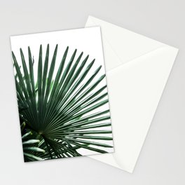 Palm Leaves 13 Stationery Cards