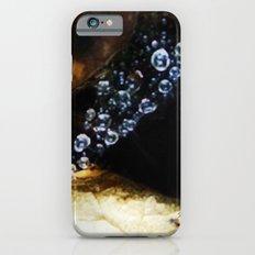 Autumn Glory iPhone 6s Slim Case