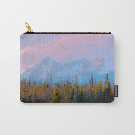 1960s Landscape XXII Carry-All Pouch