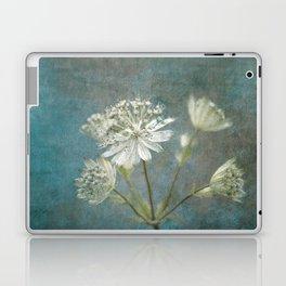 Angelic Laptop & iPad Skin