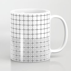napola Coffee Mug