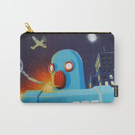 Malfunction 85 Carry-All Pouch