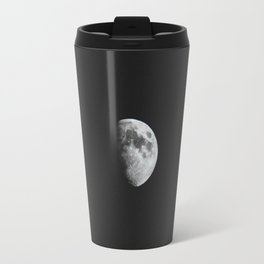 Dark moon Travel Mug