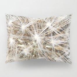 Wishes Pillow Sham