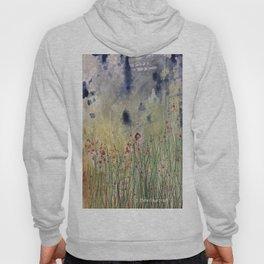 Meadowland Hoody