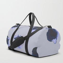 Cold Spots Duffle Bag