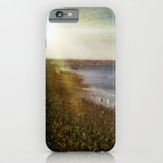 Short Days Slim Case iPhone 6s