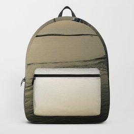 Sun Cruisers Backpack