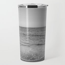 BEACH DAYS XXIV Travel Mug