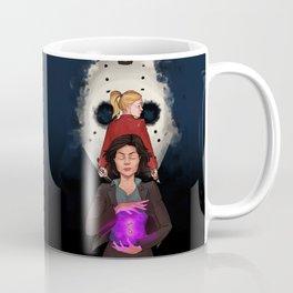 6th of October Coffee Mug