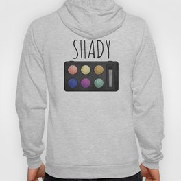 Shady Hoody