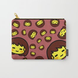 UnderGirl Carry-All Pouch