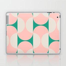 Capsule Cactus Laptop & iPad Skin