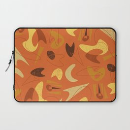 Ambrym Laptop Sleeve