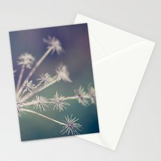 Withered Spirit Stationery Cards