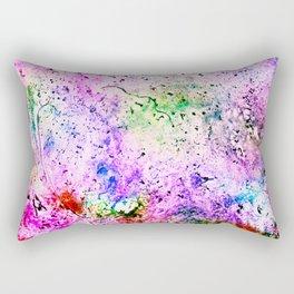 Fader Rectangular Pillow