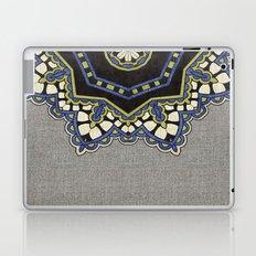 Ornamental Pleasures 1 Laptop & iPad Skin