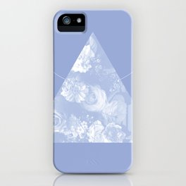 Leila iPhone Case
